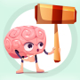 icon Be The Judge: Fun Games Pack