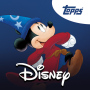 icon Disney Collect! by Topps Card Trader