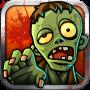 icon Kill Zombies Now- Zombie games