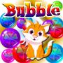 icon Bubble funnycat