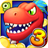 icon com.igs.fish 4.1.1