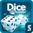 icon Dice with Buddies 4.32.0