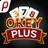 icon OkeyPlus 5.18.0