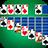 icon Solitaire 1.0.113