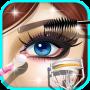 icon Eyes Makeup Salon