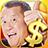 icon com.more.laozi 1.87.440