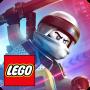 icon LEGO® NINJAGO®: Ride Ninja