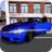 icon Car Parking Valet 1.04