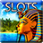 icon SlotsPharaoh 7.8.1