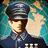 icon World Conqueror 3 1.2.6