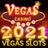 icon Vegas Casino Slots 1.0.37