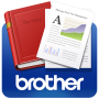 icon Brother Image Viewer