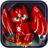 icon Avatar Maker: Dragons 2.2