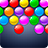 icon Elola Bubble 17.9