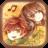 icon Lanota 1.6.1