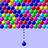 icon Bubble Shooter 7.020