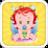 icon ru.familion.mamsbook 1.2.6
