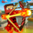 icon The Survival Hungry Games 2 C18.1