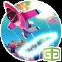 icon PixWing - Flying Retro Pixel Arcade