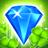 icon Bejeweled Blitz 1.17.2.36