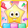 icon Star Candy - Puzzle Tower