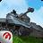 icon World of Tanks 4.2.0.214