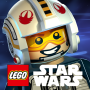 icon com.lego.starwars.microfighters