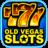 icon Old Vegas 9.6