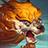 icon Shadow Wars 1.8.2