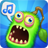 icon My Singing Monsters 2.1.1