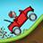 icon Hill Climb Racing 1.34.0