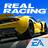 icon Real Racing 3 4.2.0