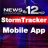 icon StormTracker 4.5.600