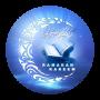 icon Ramadan 2016