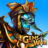 icon Gems of War 3.1.105