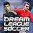 icon Dream League 4.16