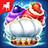 icon Cake Swap 1.38