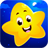 icon KidloLand 9.6