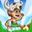 icon Jungle Adventures 6.8