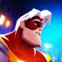 icon BattleHand Heroes