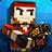 icon Pixel Gun 3D 12.6.0