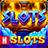 icon Ancient Slots 2.8.2311
