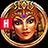 icon Queen Slots 2.8.2312