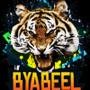 icon byAbeeL