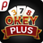 icon OkeyPlus 5.19.3