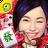 icon com.igs.mjstar31 6.6.1