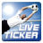 icon Ligaportal Live-Ticker 2.1.1