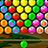icon Fruit Farm 26.0