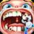 icon Dentist 2.5.3038