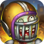 icon War of Zombies - Heroes